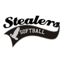 StealersSoftball- T-Shirt