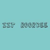 roorkee1