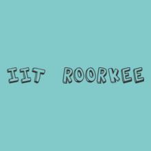 roorkee T-Shirt