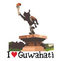 Guwahati3