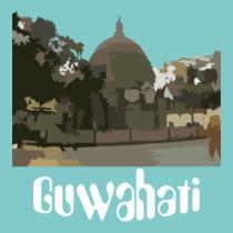 Guwahati4