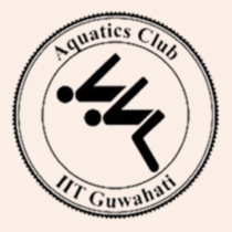 Guwahati5