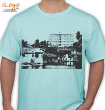 Trivandrum Trivandrum T-Shirt