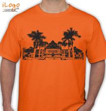 Trivandrum Trivandrum_ T-Shirt