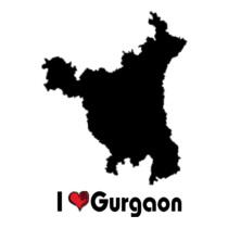 Gurgaon4