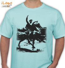 Gurgaon Gurgaon T-Shirt