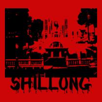 shilong2