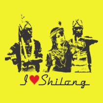 shilong3