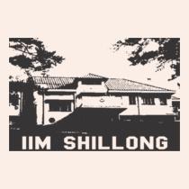 shilong4
