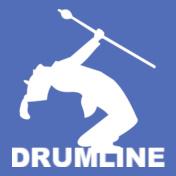 Drumline-
