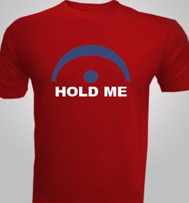 Fermata- - T-Shirt