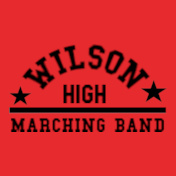 Superior-Marching-Band-