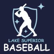 Superior-Baseball