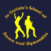 Dance-school