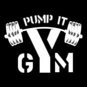 Pump-It-Gym