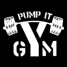 Custom gym t shirts design gym t shirts online for Gym t shirts india