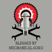 MECHANICAL-GURU