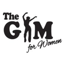 gymforwomen T-Shirt