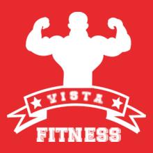 Vista T-Shirt