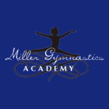 GYM  miller T-Shirt
