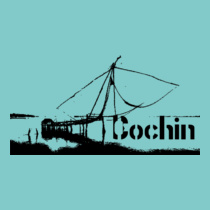 cochin2