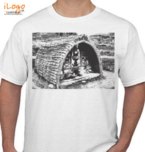 Ooty T-Shirts