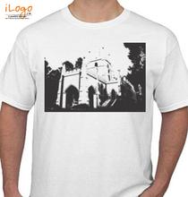 Ooty ooty T-Shirt
