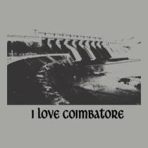 Coimbatore1