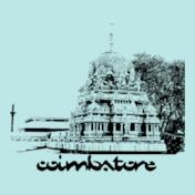 Coimbatore