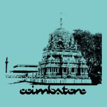 Coimbatore2