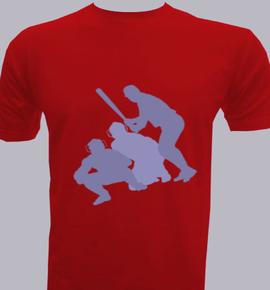 BB - T-Shirt