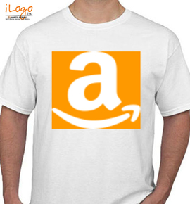 Amazon Tshirt - T-Shirt