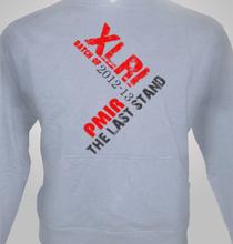 Management xler T-Shirt