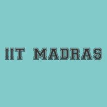 Madras madras T-Shirt