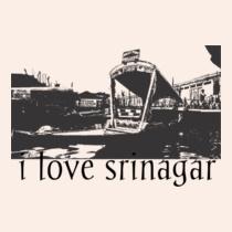 srinagar3