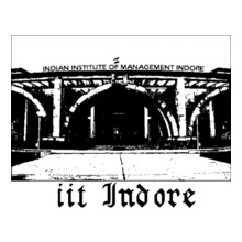 Indore indore T-Shirt