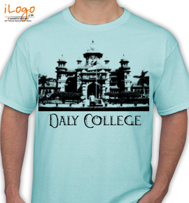 indore - T-Shirt