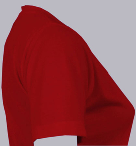 Buy-us-a-SHOT Right Sleeve