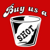 Buy-us-a-SHOT