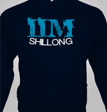 Management maneg T-Shirt