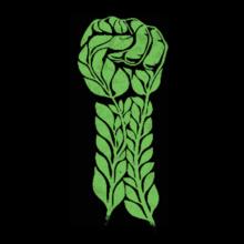 Green Revolution greenrev T-Shirt