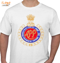 Itanagar T-Shirts