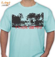 Raipur raipur T-Shirt