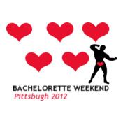 Bachelorette-Weekend-