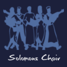Solomons-Choir T-Shirt
