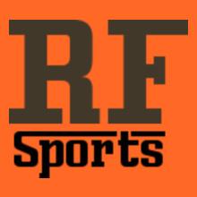 RF-sports T-Shirt