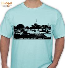 Patna patna T-Shirt