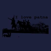 patna5