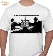 Panjim panjim T-Shirt