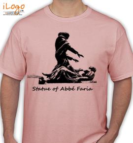 panjim - T-Shirt